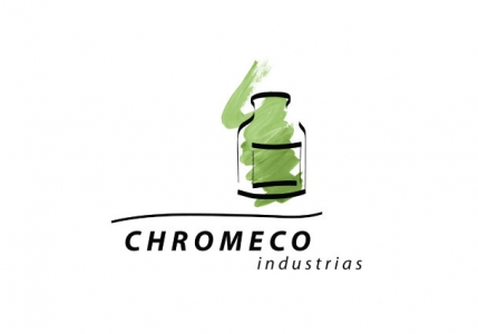 gallery/1_chromeco